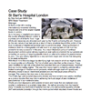 St Barts Case Study TN